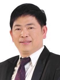 深圳牙医熊志华