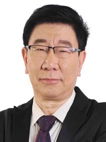深圳牙医陈东