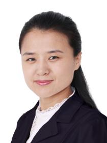 深圳牙医辛萍