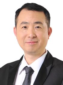 深圳牙医周小明