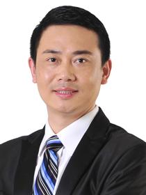 深圳牙医李高华