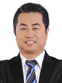 深圳牙医张帅玉