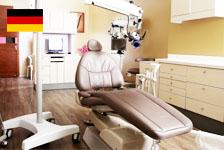德国蔡司显微镜根管治疗仪