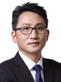 深圳牙医 吴文学