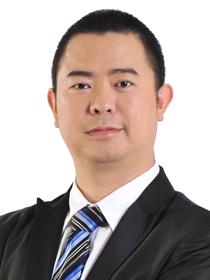 深圳牙医杨巍华