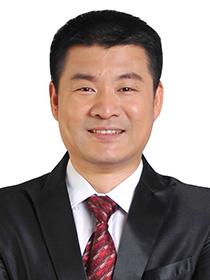 深圳牙医李川