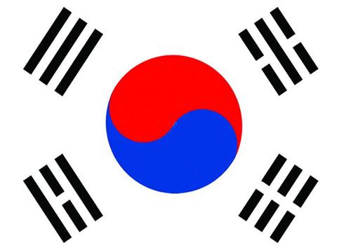 韩国怡友口腔全景机产地