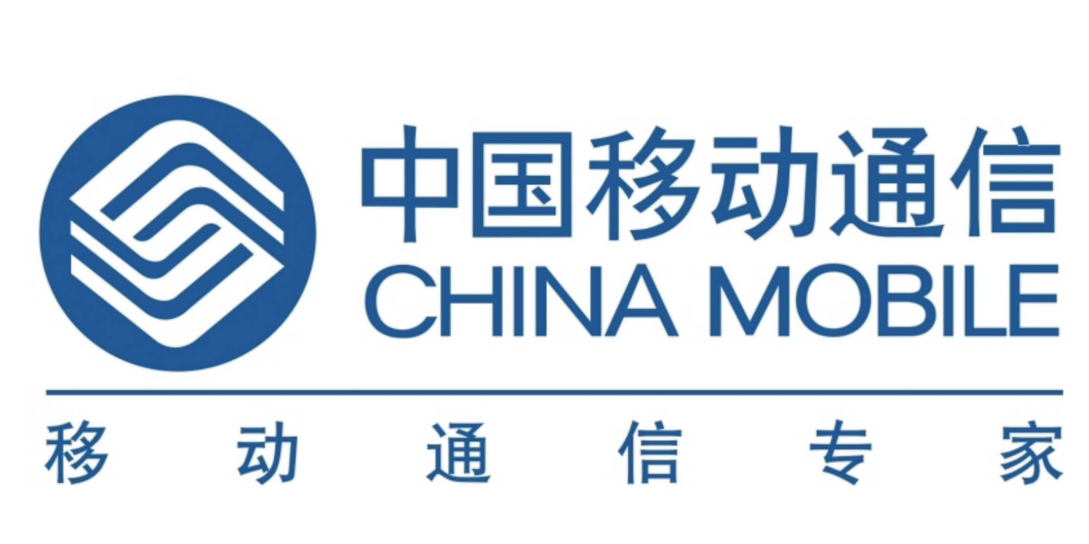 logo logo 标识 标志 设计 矢量 矢量图 素材 图标 2126_1063