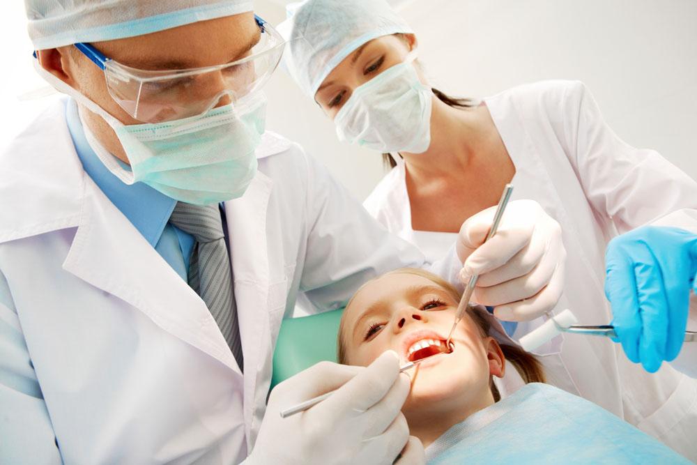 拔牙后的疼痛是怎么回事