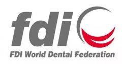 """世界牙科联盟推出普遍适用的""""口腔健康""""新定义"""