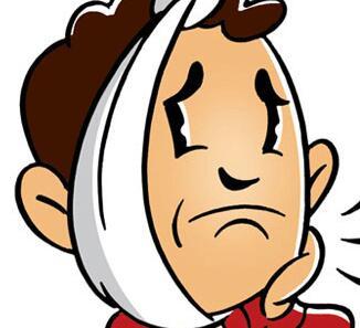 牙龈肿痛要怎么办才好?