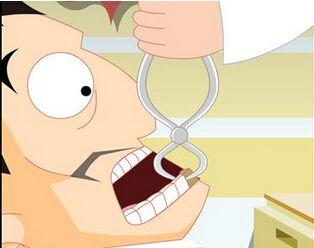 为什么说下午一般不要拔牙