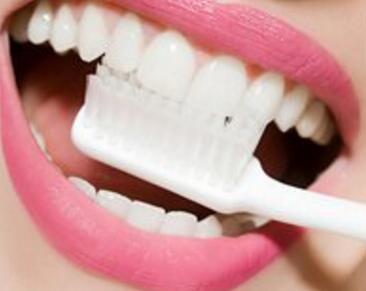 牙齿矫正什么时候比较合适?