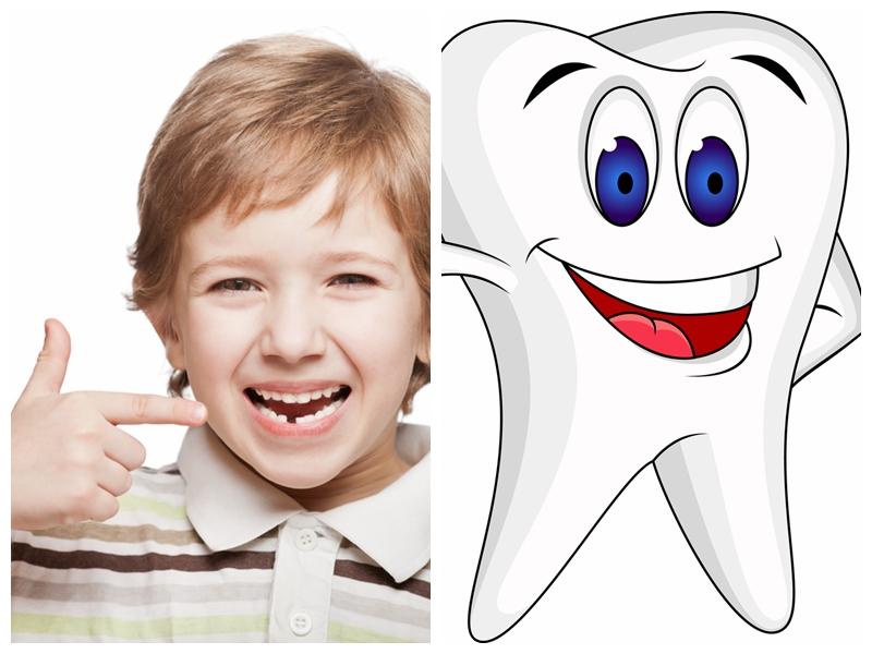 牙周病怎么治?