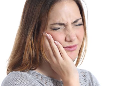 【准妈妈必读】牙周有病孕前治,莫等孕后麻烦多,甚至可引起流产