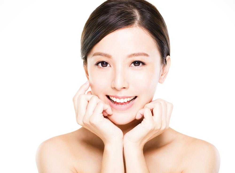 成人牙齿矫正要注意什么?