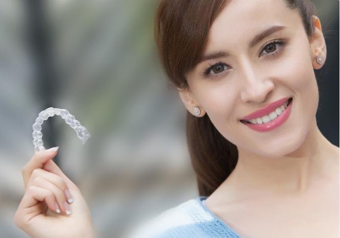 矫正牙齿会痛吗?如何减轻疼痛感?