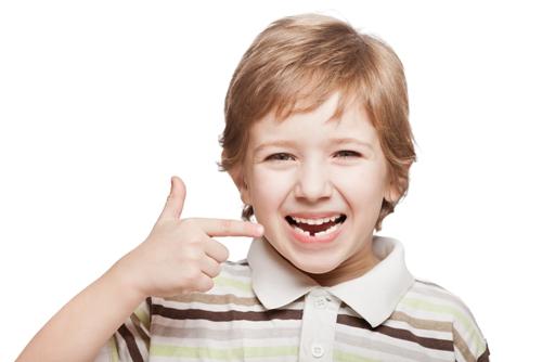 如何预防蛀牙的发生?