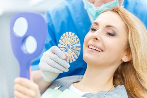 牙齿矫正有哪些好处和坏处?