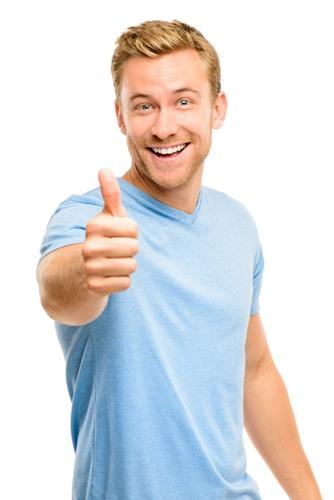 哪些习惯可以预防烟渍牙?