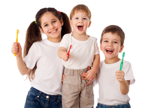 蛀牙到底是怎么来的?如何预防蛀牙?