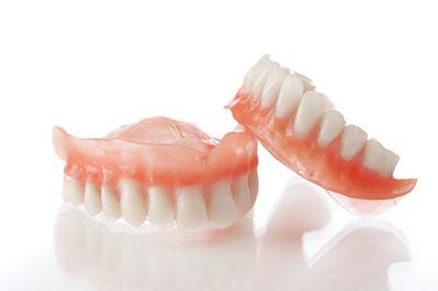 活动假牙的优缺点有哪些?