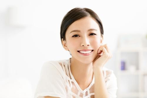 洗牙能够美白牙齿吗?