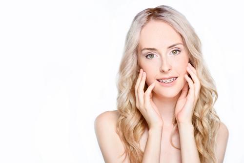 牙齿矫正的方法有哪些?