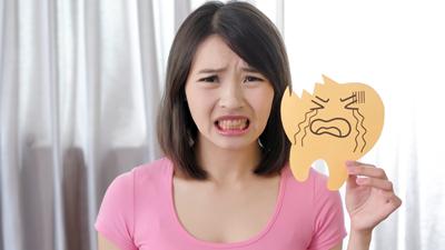 如何预防牙齿变黄?