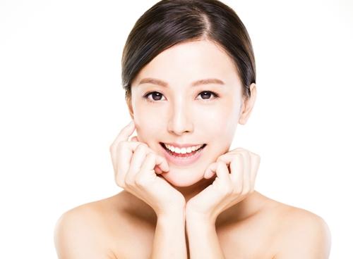 全瓷牙有哪些优点和缺点?