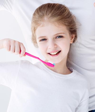 窝沟封闭真的能预防龋齿吗?