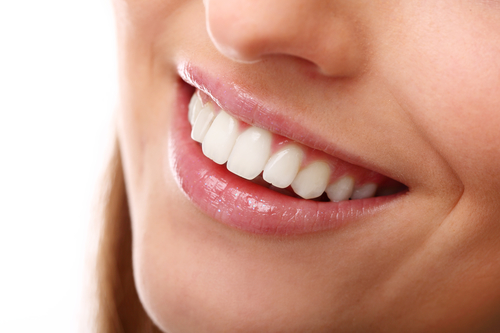 氟斑牙是什么?氟斑牙有什么危害?