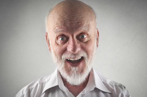 牙齿松动要如何对症治疗?