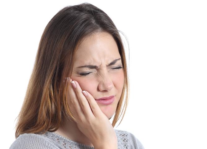 拔牙后伤口感染发炎怎么办?