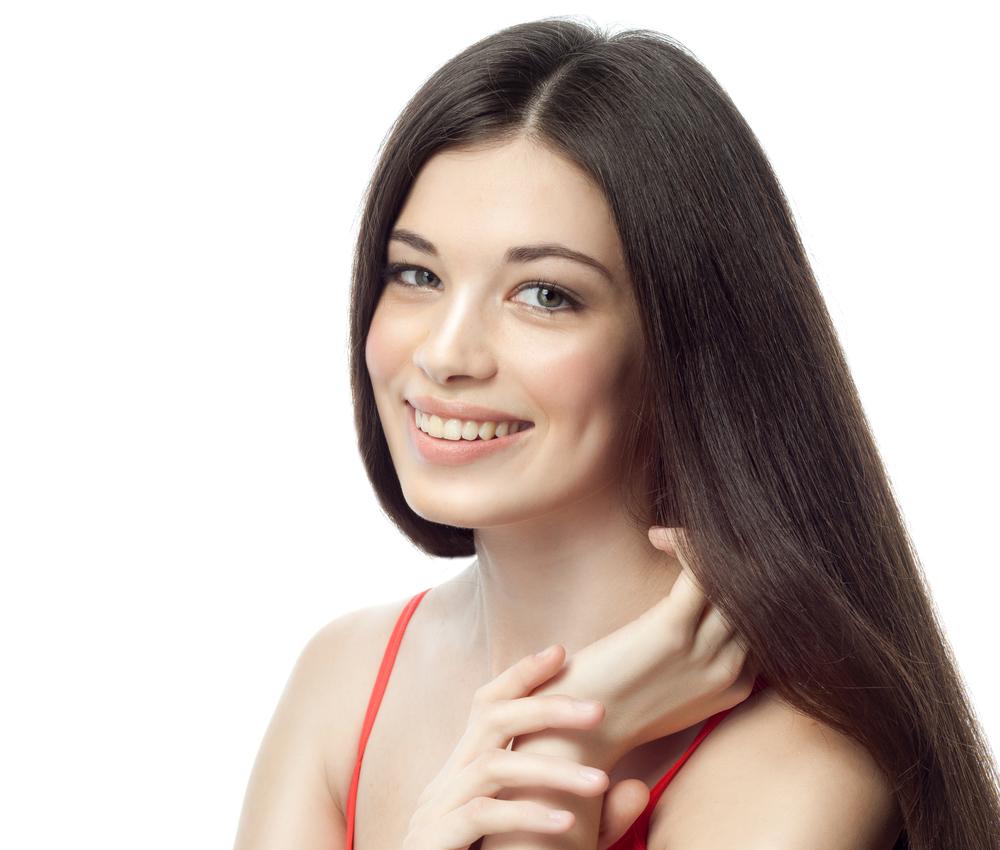 四环素牙和氟斑牙有什么区别?