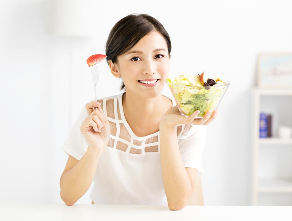 牙齿矫正期间怎么吃?吃什么好?