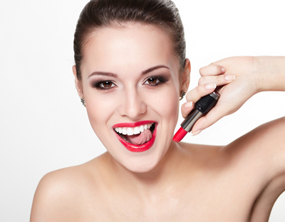 冷光美白牙齿有没有副作用?