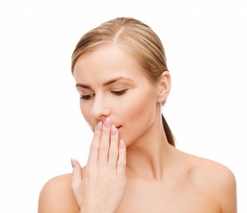 哪些人更容易患上牙周炎?