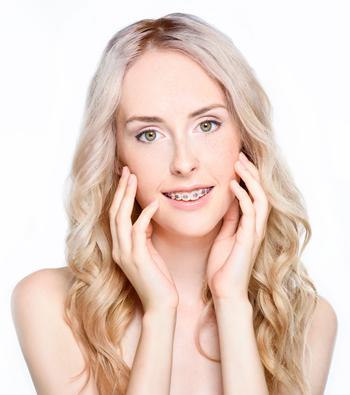 成人牙齿矫正有哪些注意事项?