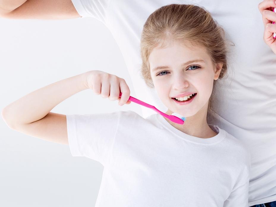 蛀牙到底是怎么来的?如何能预防呢?