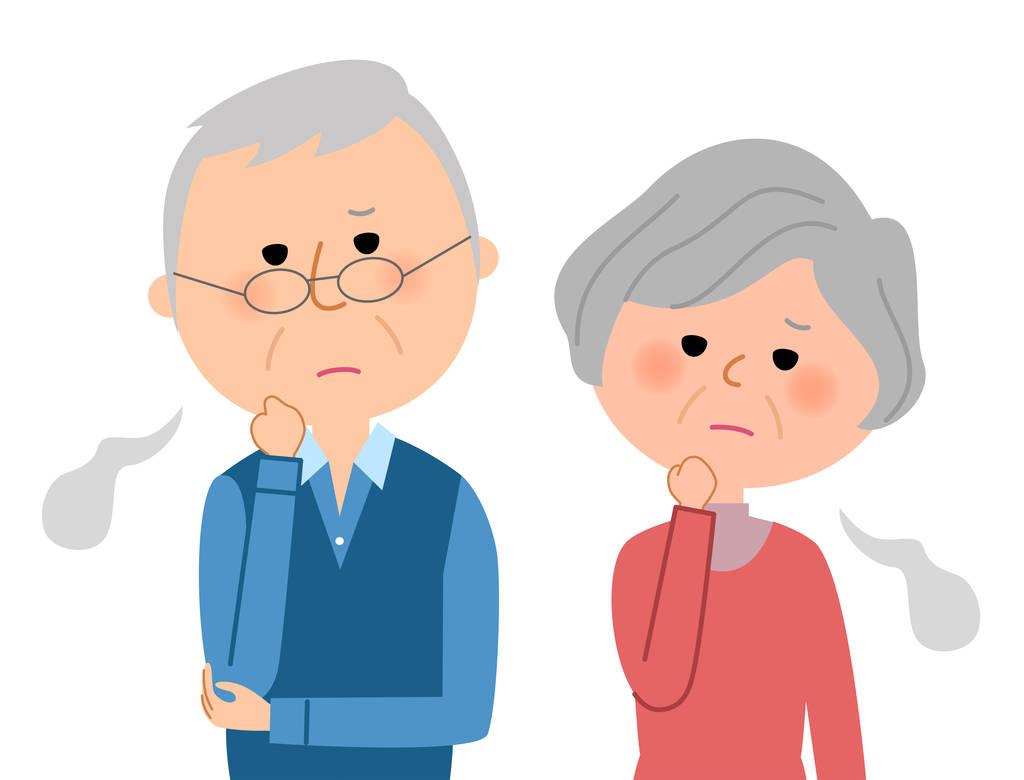 95后都要开始操心父母养老了?做到这几点让老人颐养天年!