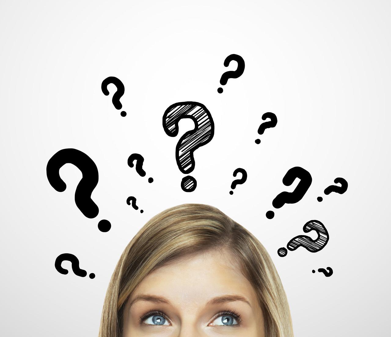 氟斑牙是怎么来的?氟斑牙有哪些症状?