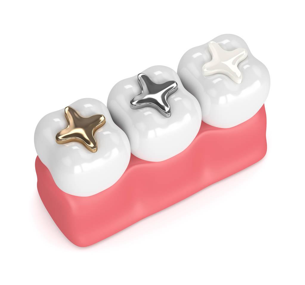 牙齿仿生修补液,两滴长出牙釉质,你的坏牙要等待它吗?