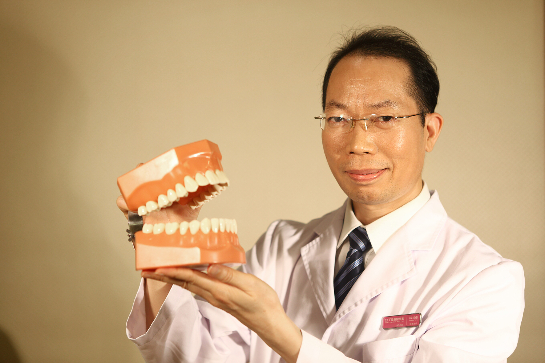 不同症状的氟斑牙要如何治疗