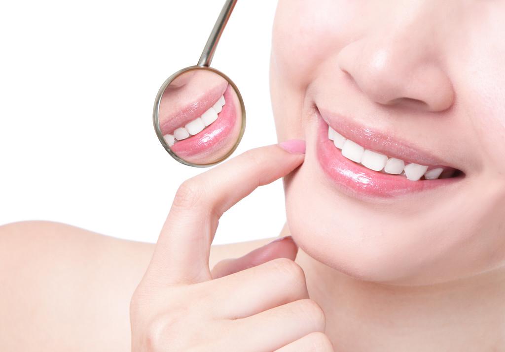 补牙一般能用几年