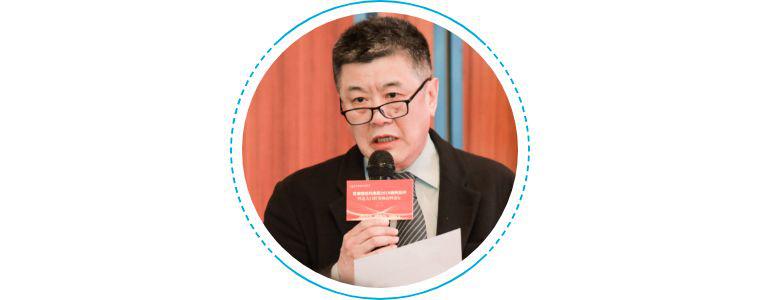 【北大名师 深圳论道】爱康健2019年病例展评总决赛精彩落幕!