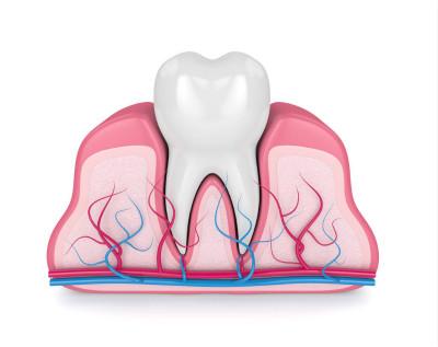 """【牙医说第25期】牙齿坏死保不住?别急,先了解一下""""牙髓再生术"""""""