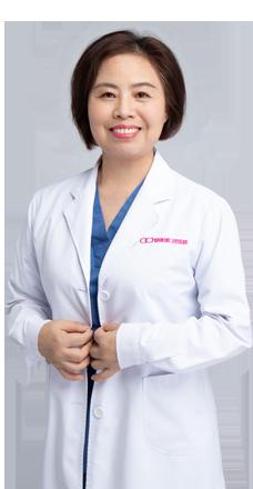 深圳牙科医师唐梅秀